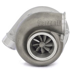 Garrett GTX3582R TurboCharger with 1.01 A/R Garrett Undivided V-band Entry Turbine Housing