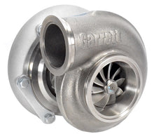 Load image into Gallery viewer, Garrett GTX3582R REVERSE TurboCharger with 1.01 A/R Garrett Undivided V-band Entry Turbine Housing