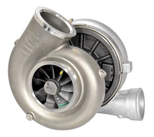 Load image into Gallery viewer, Garrett GTX5533R Turbocharger 94mm (aka GTX55-94) w/ TiAL Stainless V-Band Turbine Housing