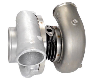 Garrett GTX5533R Turbocharger 94mm (aka GTX55-94) w/ TiAL Stainless V-Band Turbine Housing