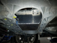 Load image into Gallery viewer, 2006-2013 Lexus Is250/Is350 LSX Oil Pan