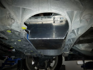 2006-2013 Lexus Is250/Is350 LSX Oil Pan