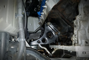 LEXUS Is250 LSX Engine Swap Kit