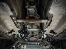 Load image into Gallery viewer, 2006-2013 Lexus Is250/Is350 LSX Engine and Transmission mounts