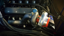 Load image into Gallery viewer, LS 67-72 C10 Twin Turbo Kit