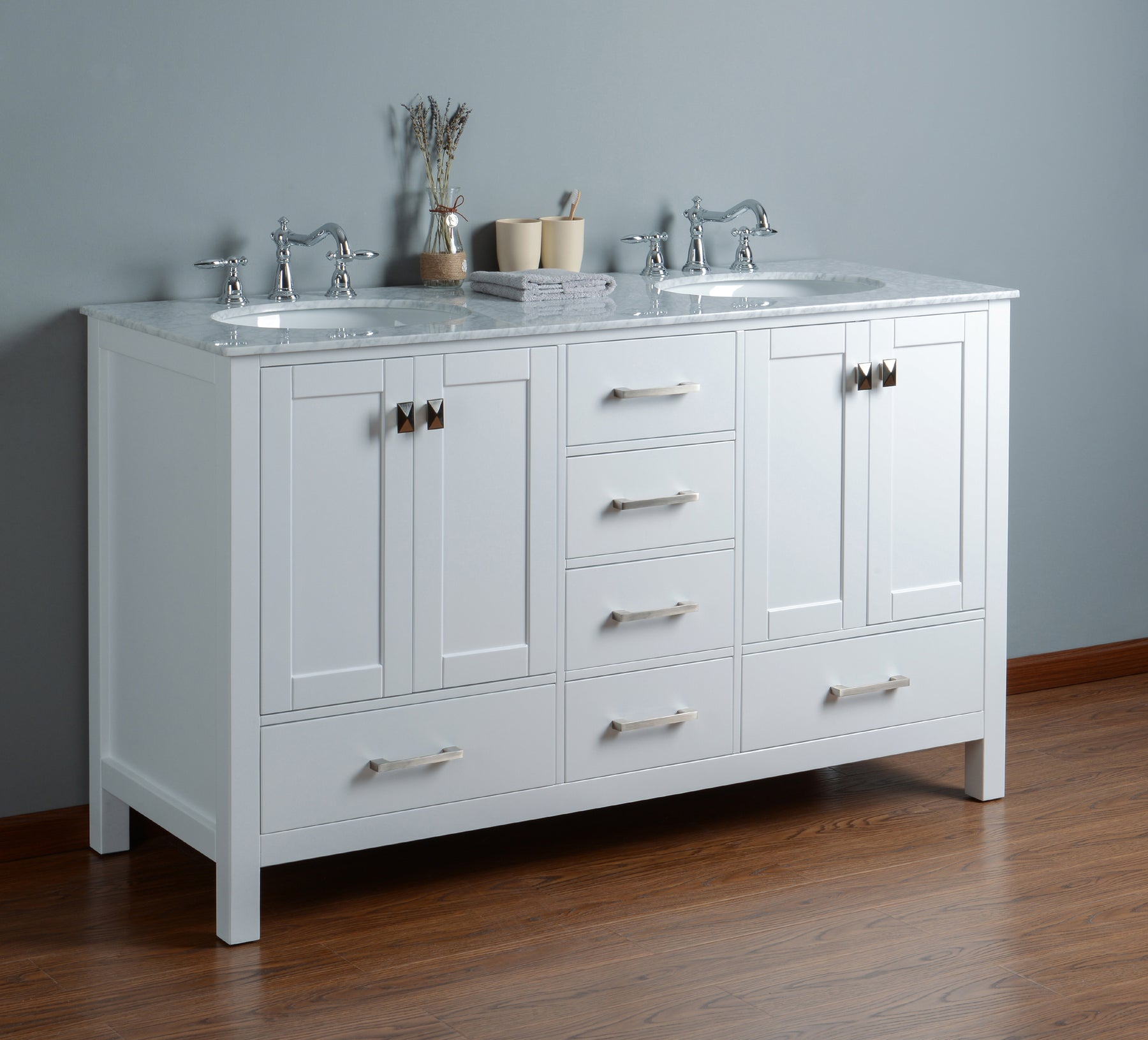 Bathroom Vanity MHB Buying Guide