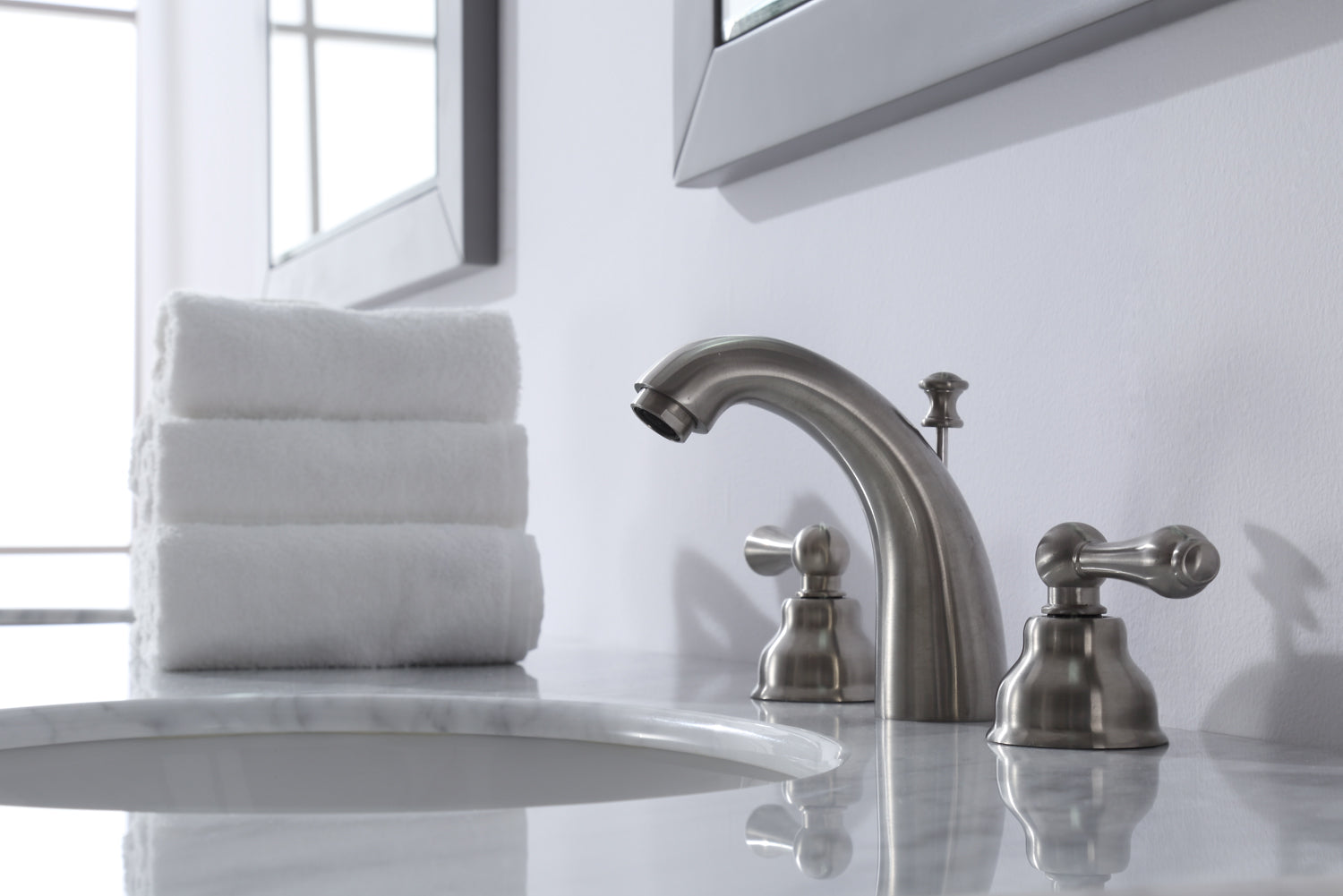 Bathroom Faucets MHB Buying Guide