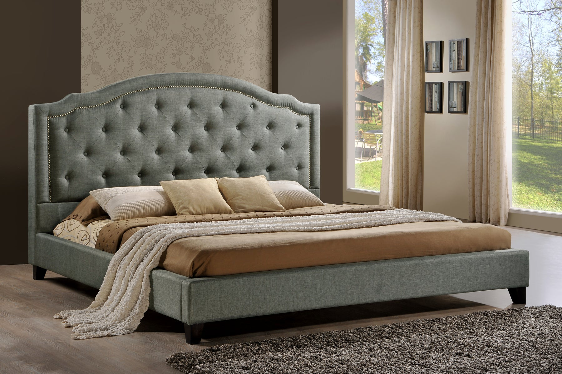 Beds MHB Buying Guide