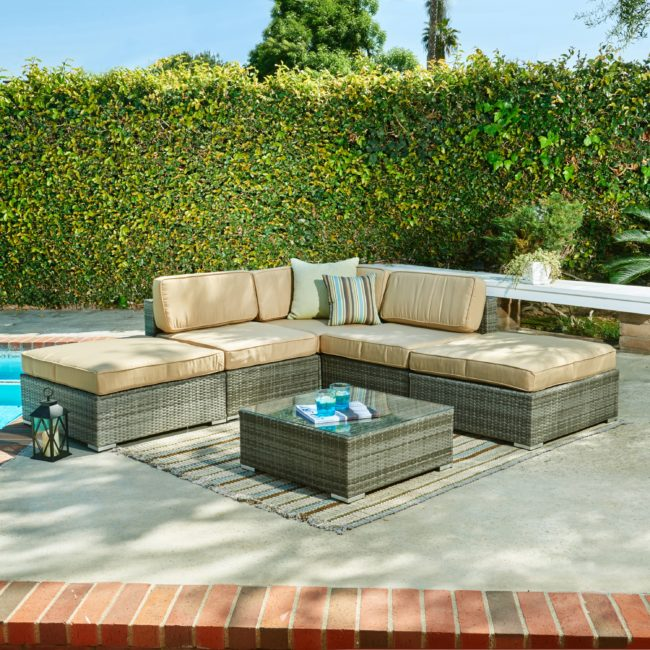 Patio MHB Buying Guide