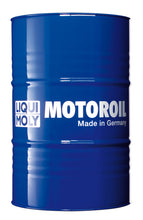 Load image into Gallery viewer, LIQUI MOLY ENGINE OIL - TOP TEC 4600 5W-30 - DanVolt Online