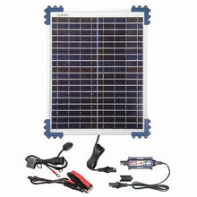 Load image into Gallery viewer, OptiMATE Solar 12V Charge & Monitor system - DanVolt Online