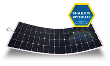 Load image into Gallery viewer, **NEW** SUNBEAM system MAXA Solar Panel - DanVolt Online
