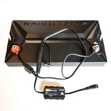 Load image into Gallery viewer, SUNBEAM system MINI-R Solar Charge Controller - DanVolt Online