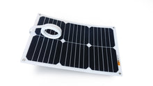 Load image into Gallery viewer, SUNBEAM system Tough Flush Solar Panel - DanVolt Online