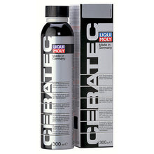 Load image into Gallery viewer, Liqui Moly CERA TEC - PERFORMANCE Oil Additive (300ml) - DanVolt Online