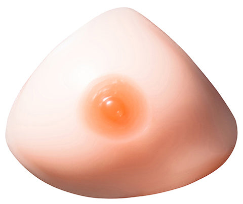Vawn and Boon Triangular Breast Forms