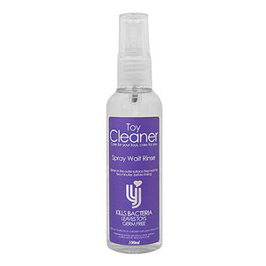 Loving Joy Sex Toy Cleaner