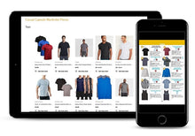 Load image into Gallery viewer, Styles of clothes for men, affordable men's style: The Men's Style Guide - Minimalist Capsule Wardrobe Checklist & Shopping Guide