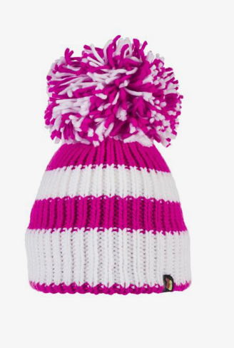 BIG BOBBLE HATS HAVE LANDED!