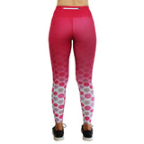 Love Hearts Women's Leggings