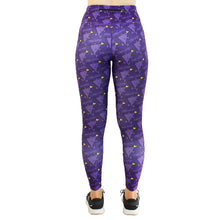 Load image into Gallery viewer, I'm Late (Mr Rush) Women's Leggings