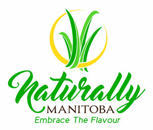 Naturally Manitoba