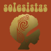 Solesistas Boutique