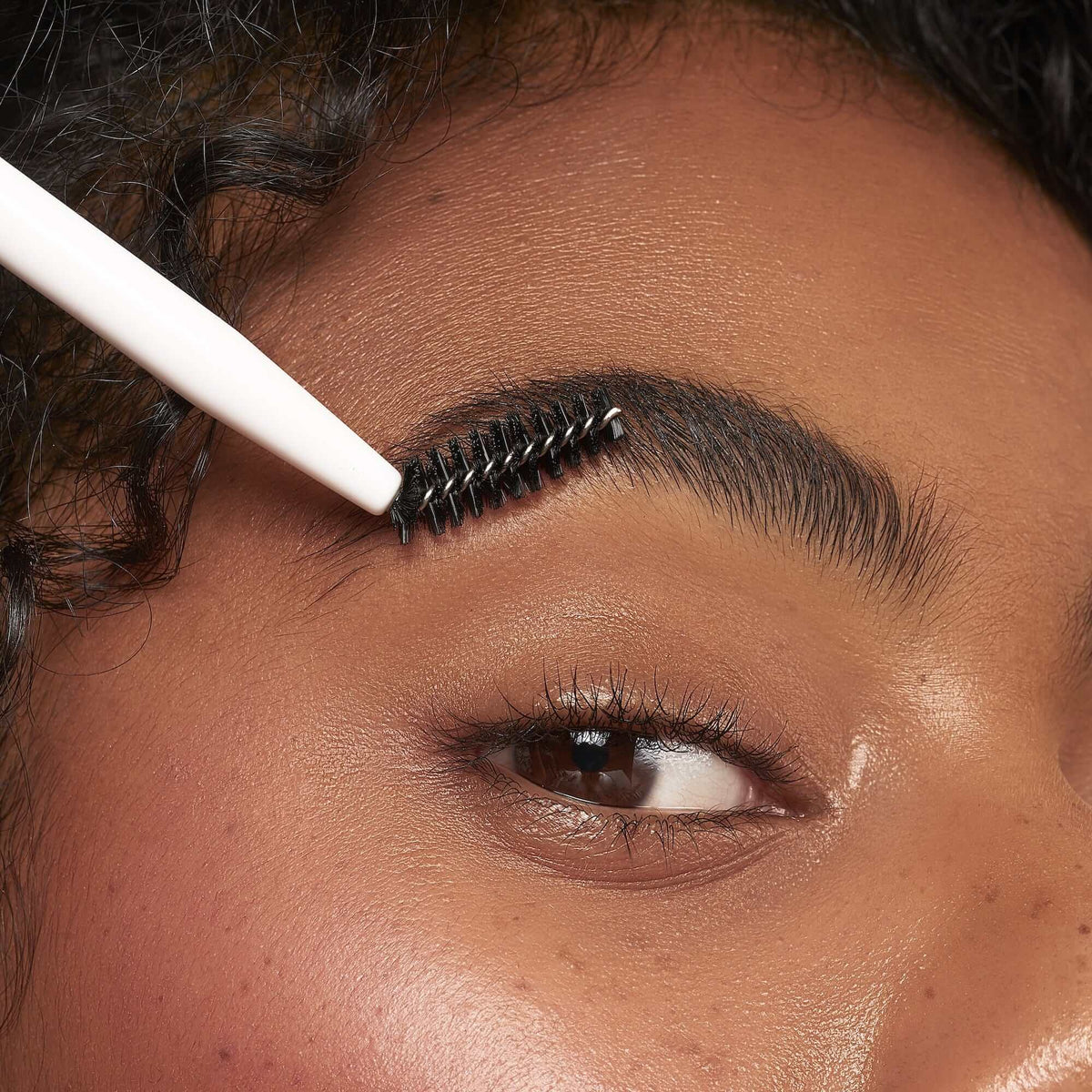 The Brow Brush™