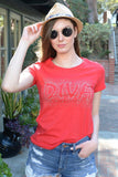 48097TLD-4-Esley-Diva embellished tee-RK Collections Boutique