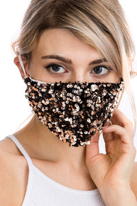 6950189557809-Cap Zone-Mask-RK Collections Boutique