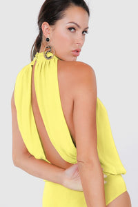 9320BW-S-CQbyCQ-Open back bodysuit-RK Collections Boutique