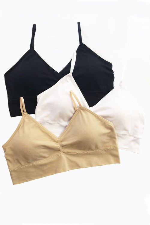 IW21500-2-Anemone-Seamless Bralette-RK Collections Boutique