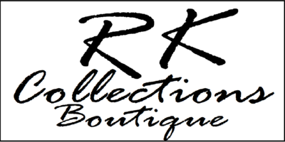 RKCB - RK Collections Boutique