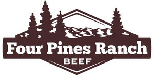 fourpinesranch