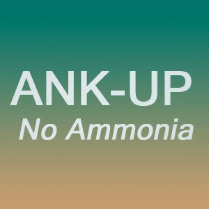 ANK-UP No Ammonia