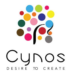 Cynos Desire To Create
