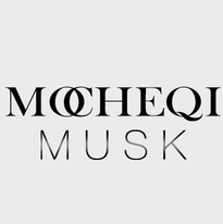 MOCHEQI MUSK EVENTS