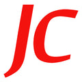 JC Hair Beauty Supply