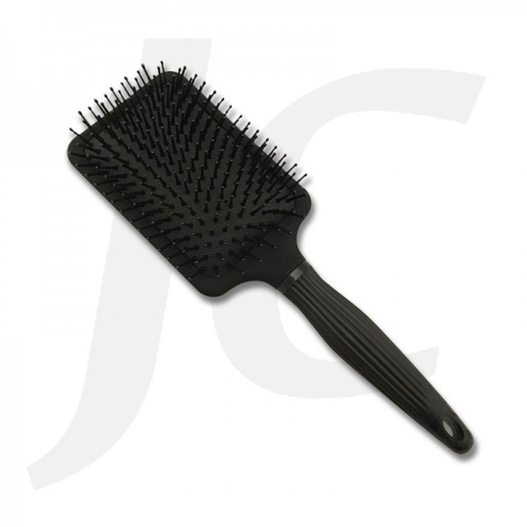 Paddle Brush TERMAX Large Black J23PBT