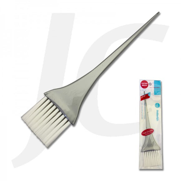 Tint Brush HS52639 J22H26