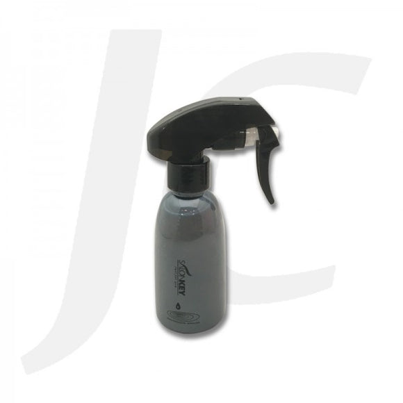 Salon Key 360 Water Sprayer Small Grey J223SK