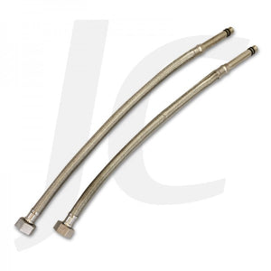 PARTS Hot and Cold Pipe 冷热水管 2PCS J39PHP