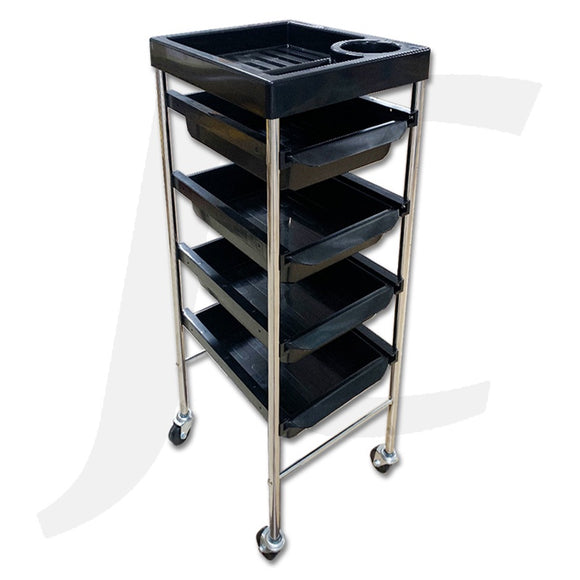 Hair Trolley Simple Basic Economic Choice THM311 S6 J34T31