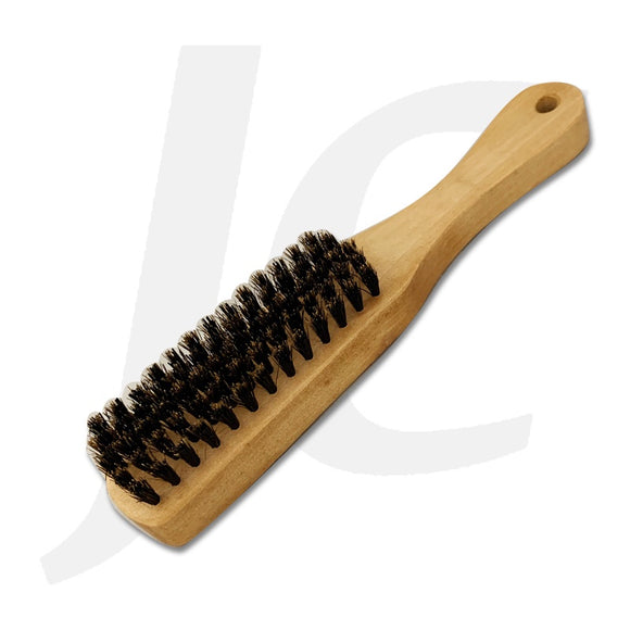 Flat Brush 210*40*13mm WB817-3 J24W17