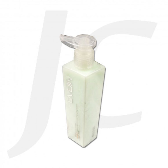 NIGAO Conditioner 500ml J131NC5
