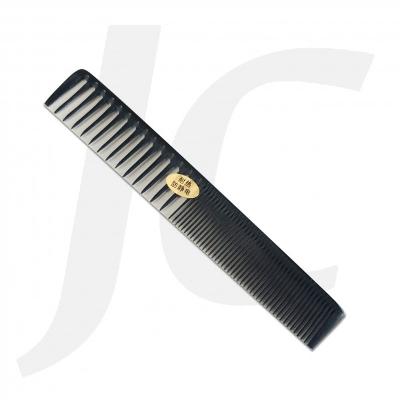 Cutting Comb KH LINA T119-8 30x184mm J23T98