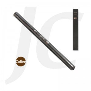 Korean Premium Eyeliner No.2 Coffee J61KP2