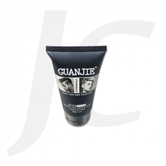 Guanjie Crystal Hair Gel 150ml J13CH