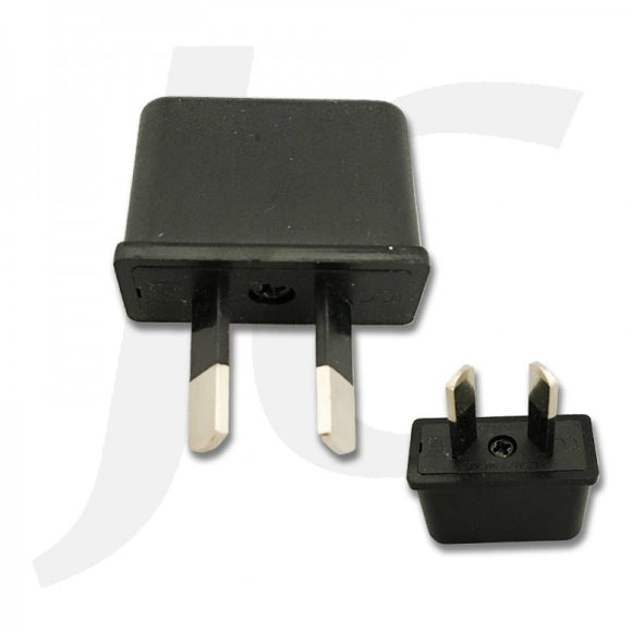 Power Adaptor J39PWA