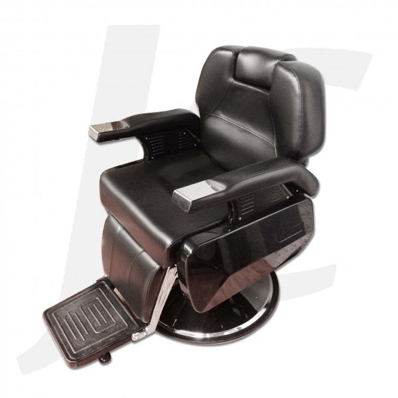 Barber Chair 8613 J34B83